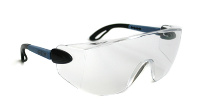 """Picture of Schutzbrille Universal """"Astor"""", 1 Stück"""