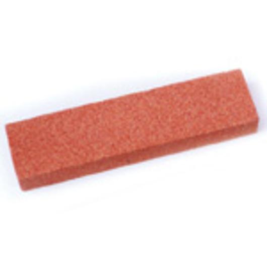 Picture of Abzieh-/Reinigungssteine für Diamant-Vorschleifscheiben, rot,