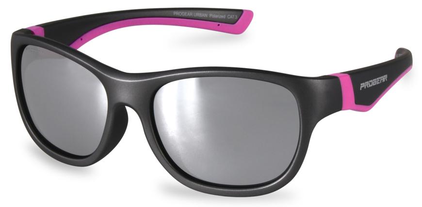Picture of PROGEAR Urban Kinder-Sonnenbrillen, Gr. 50-15, polarisierende Gläser