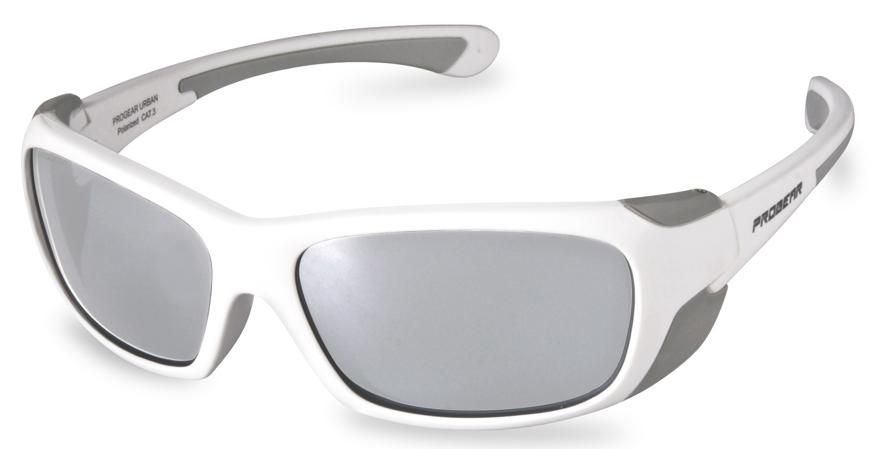 Picture of PROGEAR Urban Kinder-Sonnenbrillen, Gr. 54-14, polarisierende Gläser