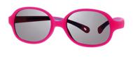 Picture of Kindersonnenbrille Active One, Gr. 44-15, aus TPE,Polycarbonat-Gläser grau ~85 %