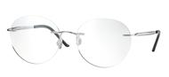Picture of Bohrbrille Beta-Titan, Gr. 50-17, in 3 versch. Farben, 1 Stück