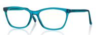 Picture of Kunststoff-Brille mit Blaulichtfiltergläser, Gr. 52-16, in 3 Farben