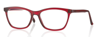 Bild von Kunststoff-Brille mit Blaulichtfiltergläser, Gr. 52-16, in 3 Farben