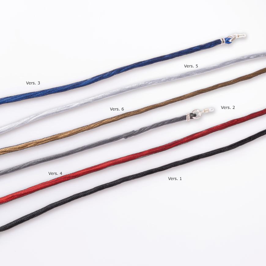 """Picture of Brillenketten """"Capri"""", verschiedene Farben, 1 Stück"""