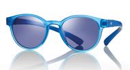 Picture of Kindersonnenbrille aus TR90, Gr. 46-18, in 4 Farben, pol. Polyc. Gläser