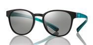 Picture of Teenager Sonnenbrille aus TR90, Gr. 49-19, versch. Farben, pol. Gläser
