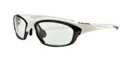 Picture of EASSUN RX SPORT Sportbrille, in 5 Farben, Gr. 54-18-120, für Multisportler:innen