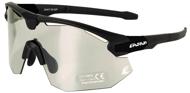 Picture of EASSUN GIANT Sportbrillen, in 5 Farben - Ideal für Multisportler*innen