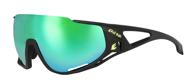 Bild von EASSUN MORTIROLO Sportbrille, in 4 Farben - Ideal für Radsportler*innen
