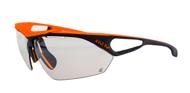 Bild von EASSUN MONSTER Sportbrille, in 4 Farben - Ideal für Multisportler*innen