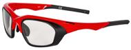 Bild von EASSUN FIT RX Sportbrille, in 2 Farben, Gr. 53-25-120, für Multisportler:innen