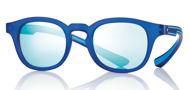 Bild von Teenager Sonnenbrille aus TR90, Gr. 48-22, in 3 Farben, pol. Gläser
