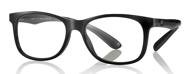 Bild von Kunststoff-Brille mit Blaulichtfiltergläser, für Kinder, Gr. 47-15, in 3 Farben