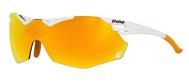 Bild von EASSUN AVALON Sportbrille, in 5 Farben - Ideal für Multisportler*innen