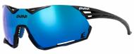Bild von EASSUN CHALLENGE Sportbrille, in 5 Farben - Ideal für Radsportler*innen