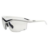 Bild von EASSUN SPIRIT PH Sportbrille, in 3 Farben - Ideal für Läufer*innen