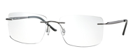 Picture of Bohrbrille Beta-Titan, Gr. 54-17, in 3 versch. Farben, 1 Stück