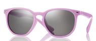 Bild von Kindersonnenbrillen, Gr. 48-17, in 2 Farben, mit Polycarbonat-Gläser