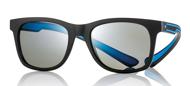 Picture of Teenager/Erwachsenen-Sonnenbrille aus TR90, Gr. 49-18, in 3 Farben, pol. Gläser