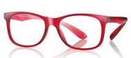 Picture of Kunststoff-Brille mit Blaulichtfiltergläser, für Kinder, Gr. 47-15, in 3 Farben