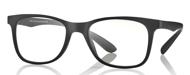 Picture of Kunststoff-Brille mit Blaulichtfiltergläser, für Teens, Gr. 49-18, in 3 Farben