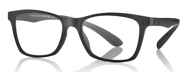 Picture of Kunststoff-Brille mit Blaulichtfiltergläser, für Teens, Gr. 49-16, in 3 Farben
