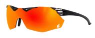 Picture of EASSUN AVALON Sportbrille, in 5 Farben - Ideal für Multisportler*innen