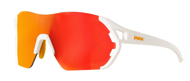 Picture of EASSUN VELETA Sportbrille, in 5 Farben - Ideal für Radsportler*innen