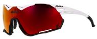 Picture of EASSUN CHALLENGE Sportbrille, in 5 Farben - Ideal für Radsportler*innen
