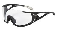 Picture of EASSUN MORTIROLO Sportbrille, in 4 Farben - Ideal für Radsportler*innen