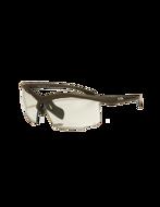 Picture of EASSUN SPIRIT PH Sportbrille, in 3 Farben - Ideal für Läufer*innen