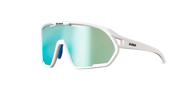 Picture of EASSUN PARADISO Sportbrille, in 4 Farben - Ideal für Radsportler*innen