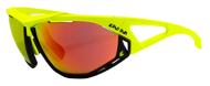 Picture of EASSUN EPIC Sportbrille, in 3 Farben - Ideal für Radsportler*innen