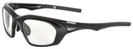 Picture of EASSUN FIT RX Sportbrille, in 2 Farben, Gr. 53-25-120, für Multisportler:innen